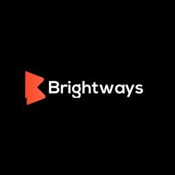BrightWays
