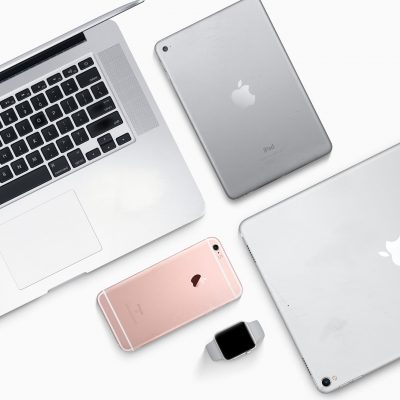 apple-devices-giveback-201804_FMT_WHH