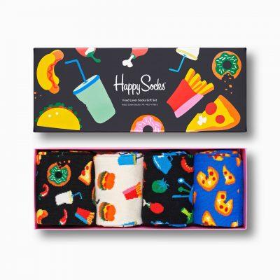 happysocks-design